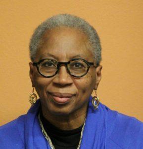 Donna Bivens