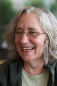 Sue Karant