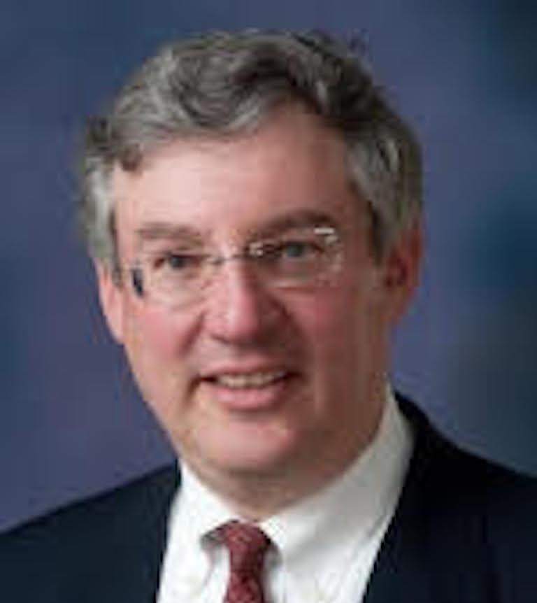 Glenn Asch