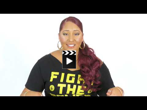 Black Ballot Power video